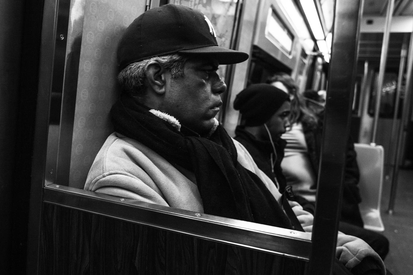 Subways-11.jpg
