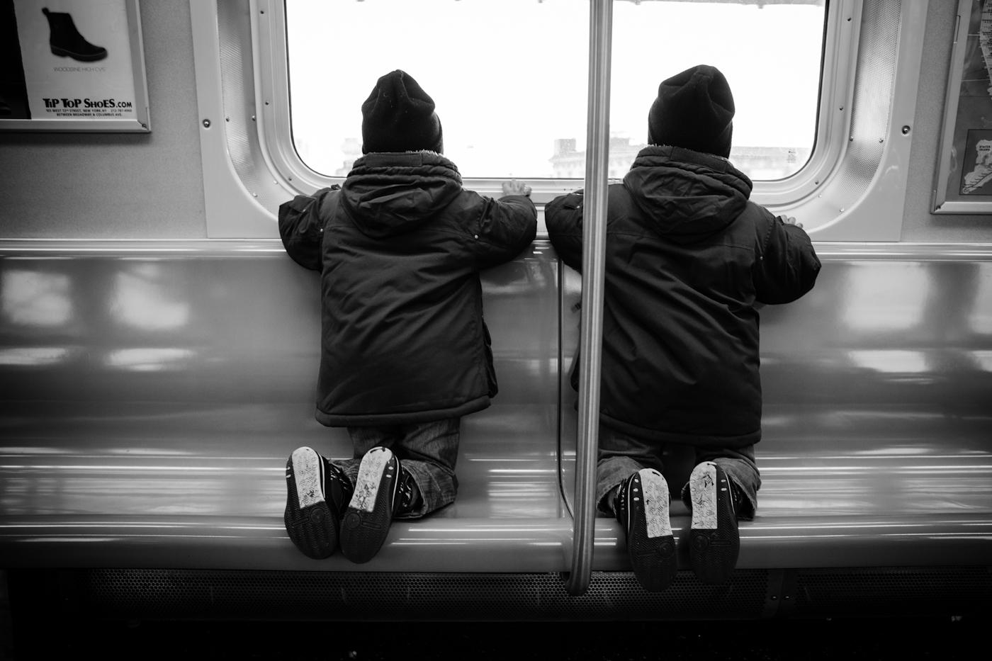 Subways-12.jpg