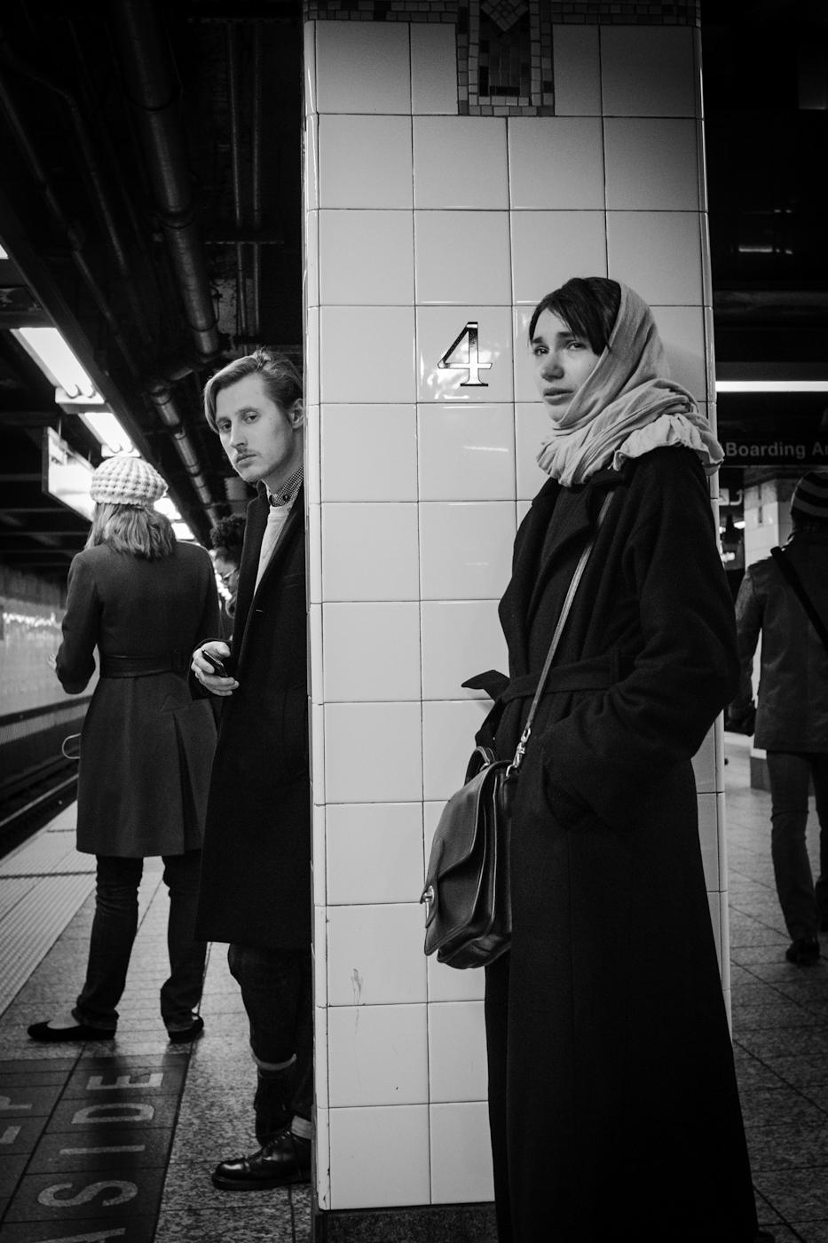 Subways-13.jpg