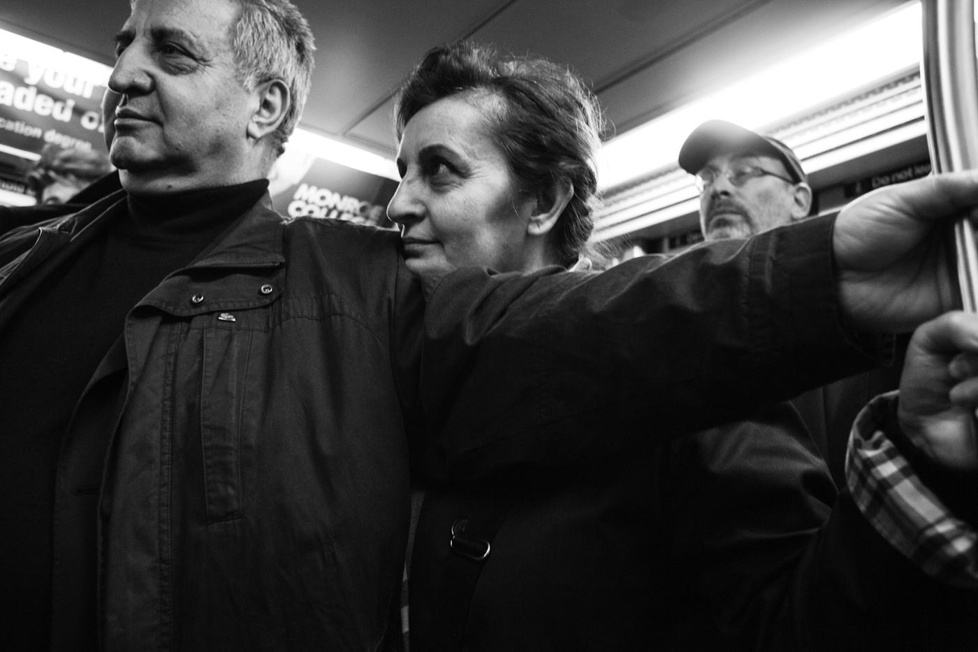 Subways-14.jpg