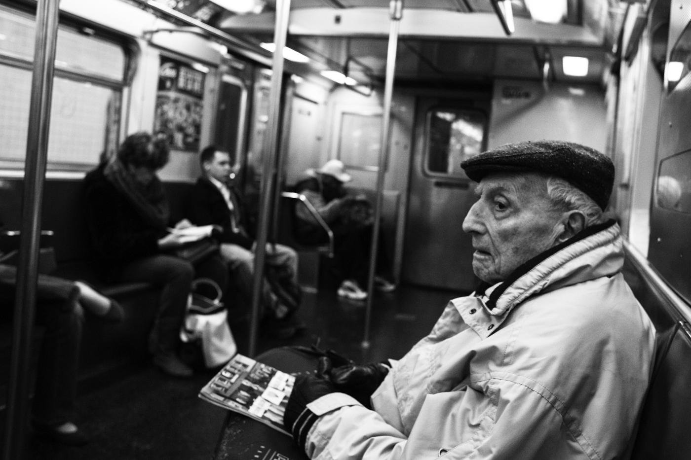 Subways-15.jpg