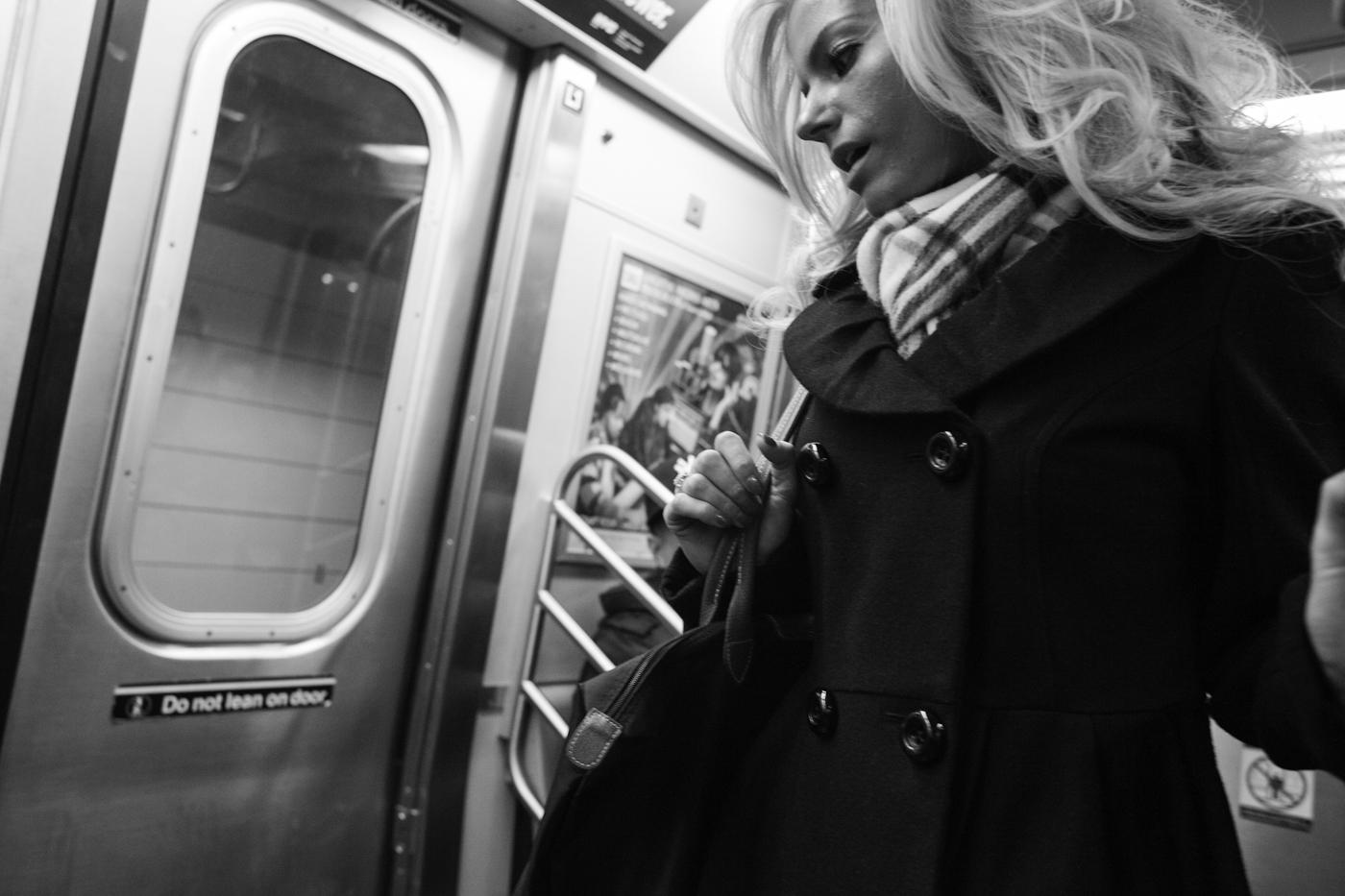 Subways-17.jpg