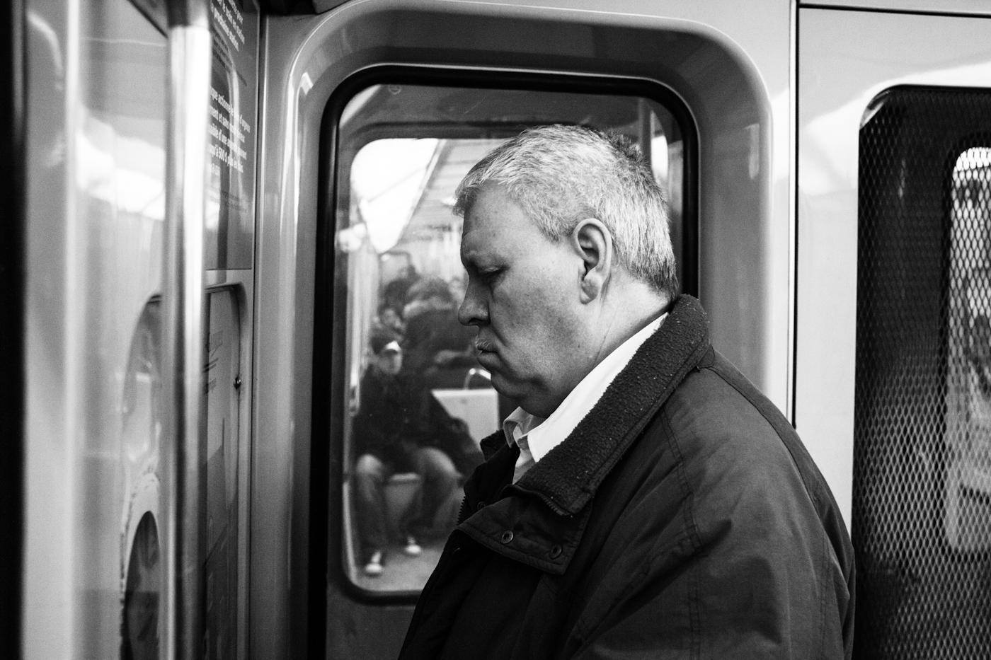 Subways-18.jpg