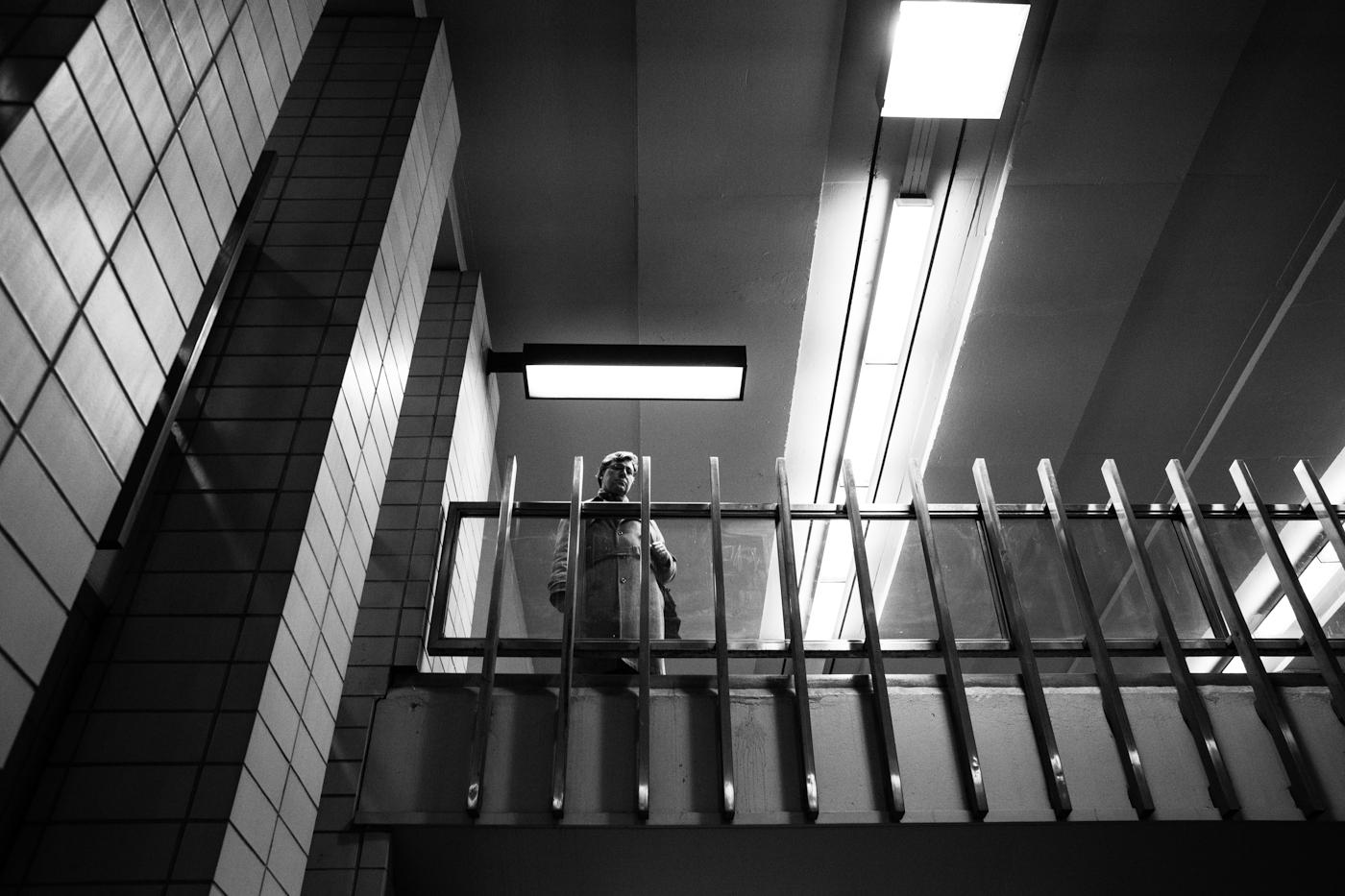 Subways-19.jpg