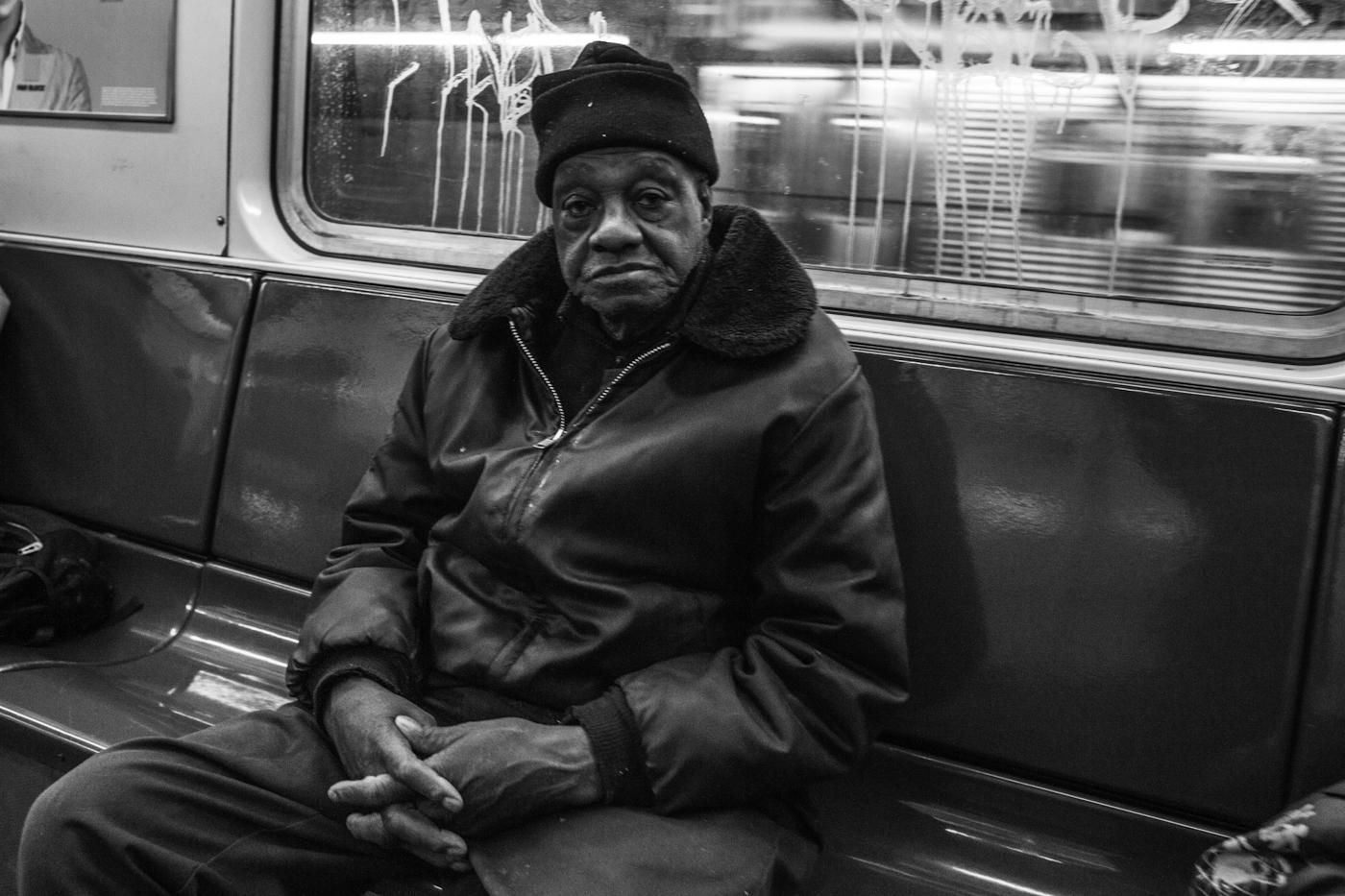 Subways-22.jpg