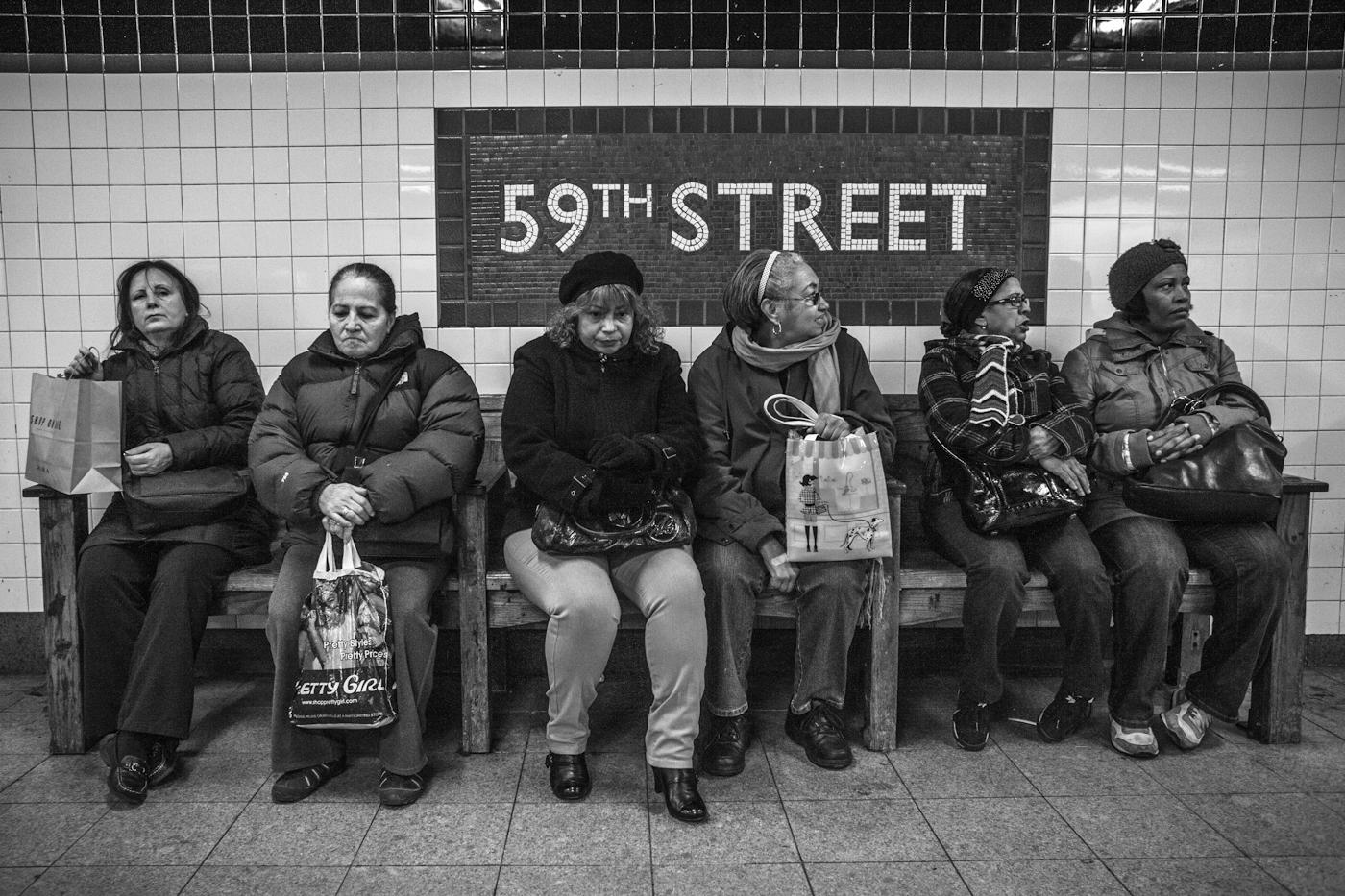Subways-23.jpg