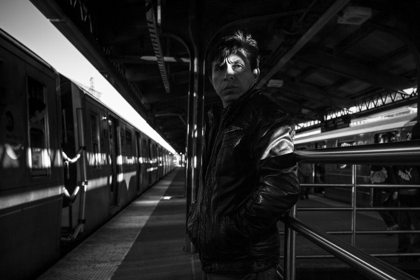 Subways-24.jpg