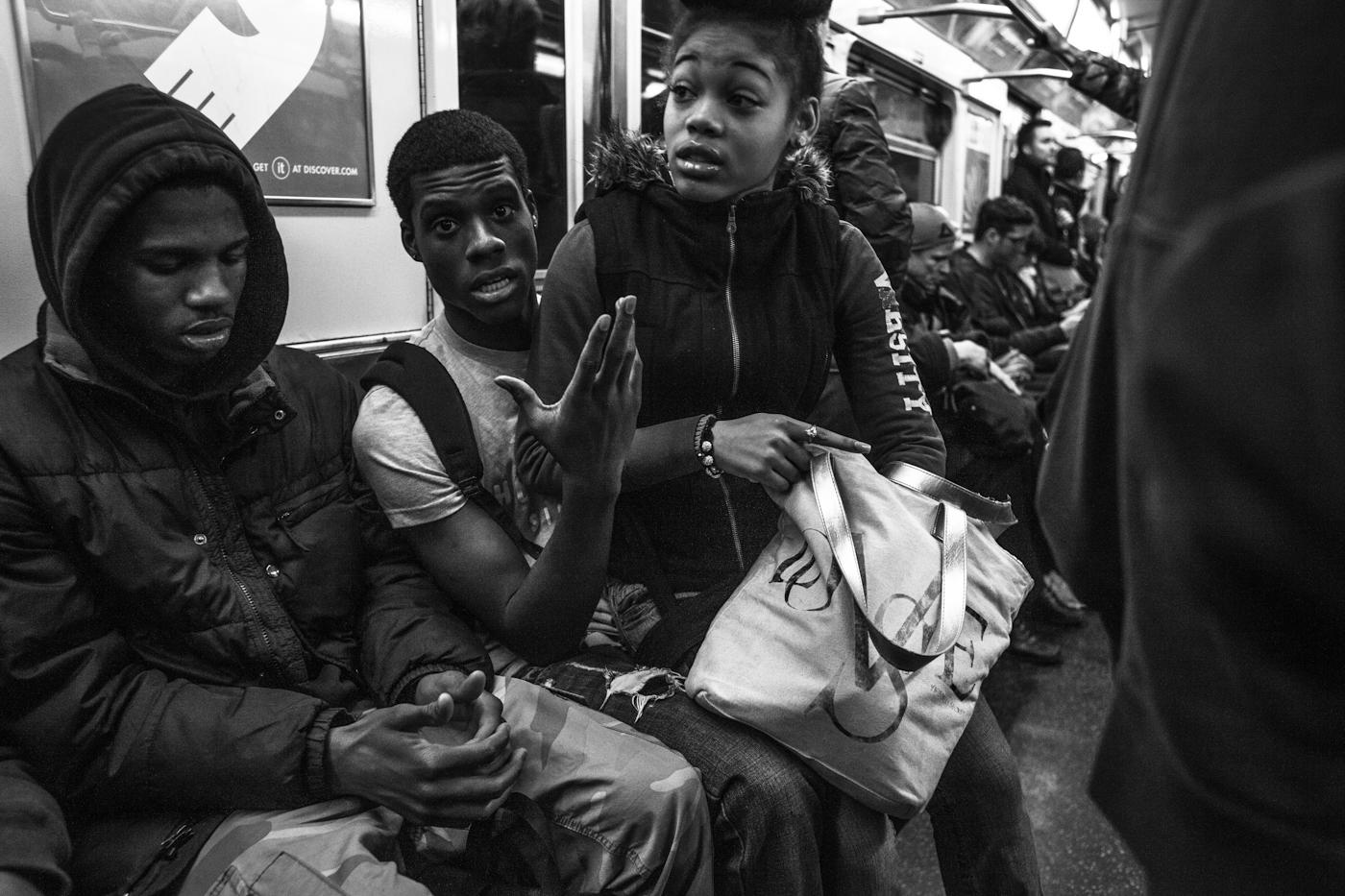 Subways-25.jpg