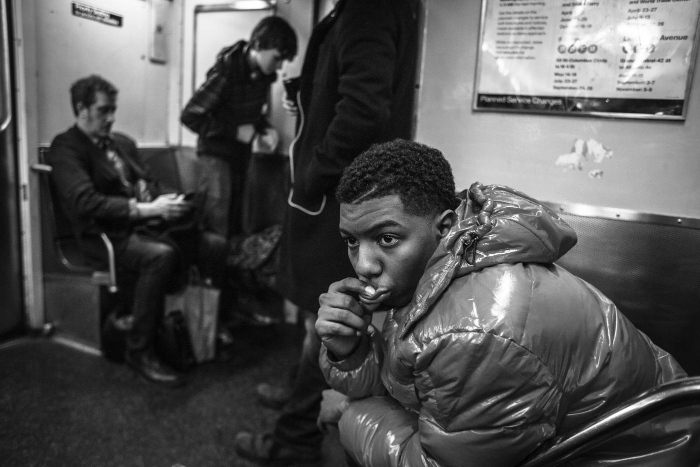 Subways-26.jpg