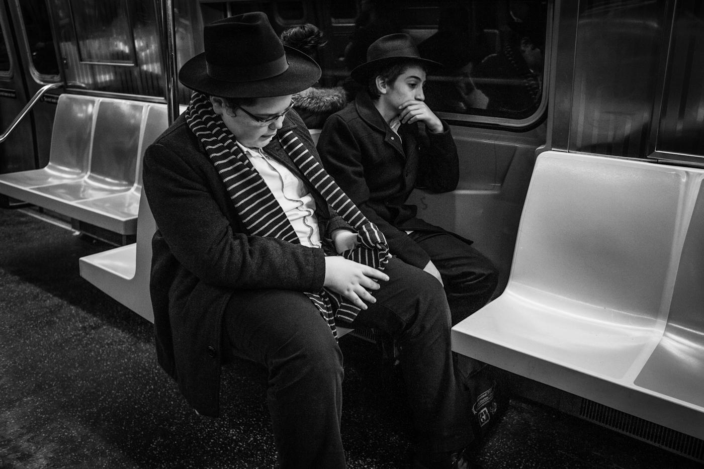 Subways-27.jpg