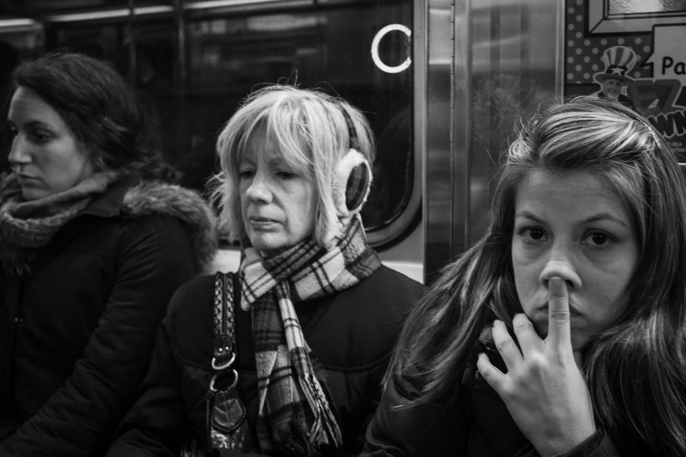 Subways-31.jpg