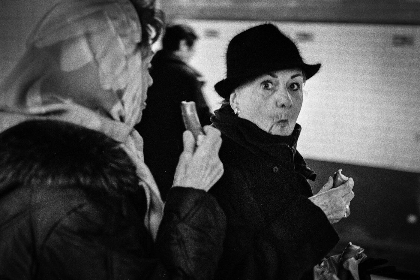 Subways-35.jpg