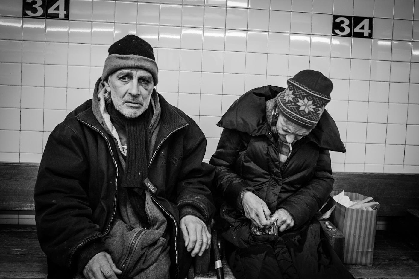 Subways-39.jpg