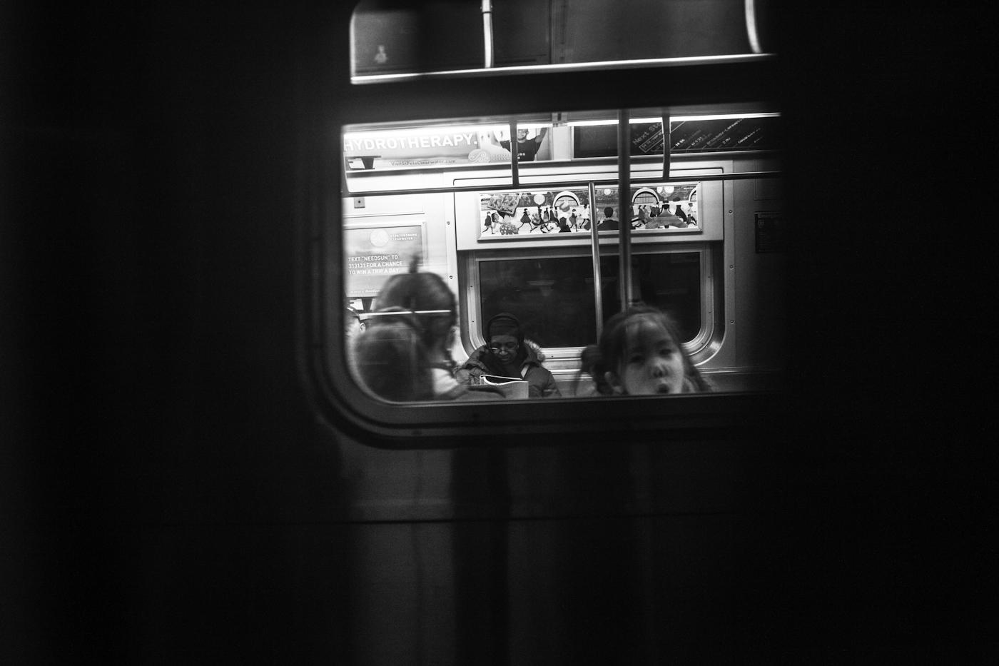 Subways-42.jpg