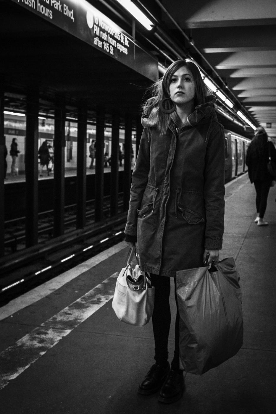 Subways-43.jpg