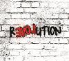 REVOLUTION Of LOVE - ALBUM DESIGN.jpg