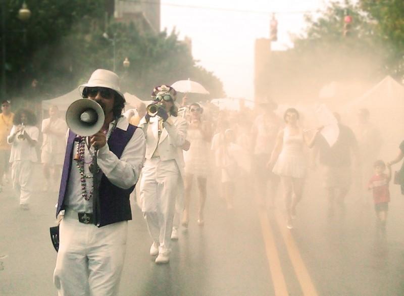 Parade - Fat Friday.jpg