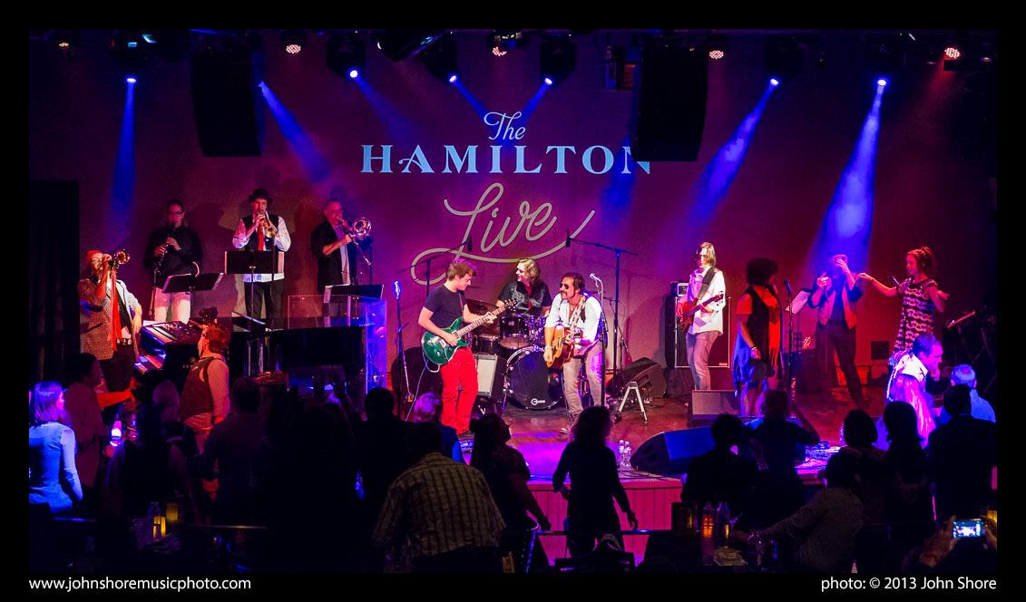 Full Band Hamilton.jpg