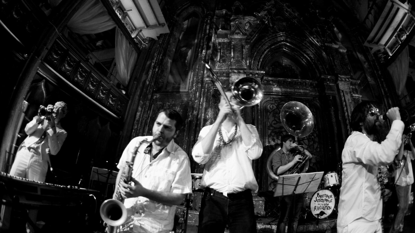 10 - BroJo Horn Section - David Happell.jpg