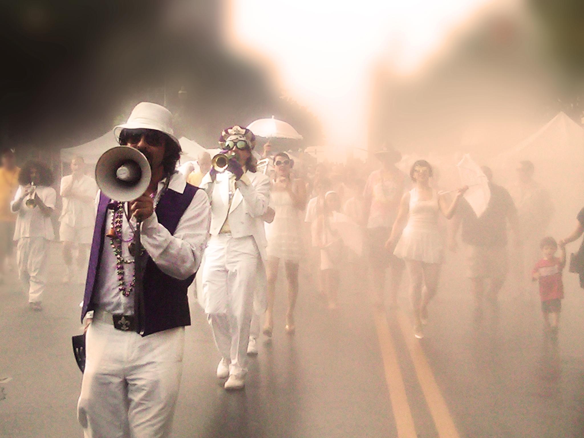 Mist Parade Photoshopped.jpg