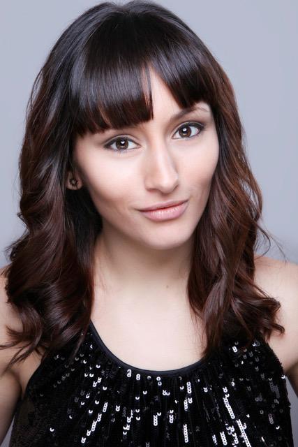 Brie Cassil - Vocals.JPG