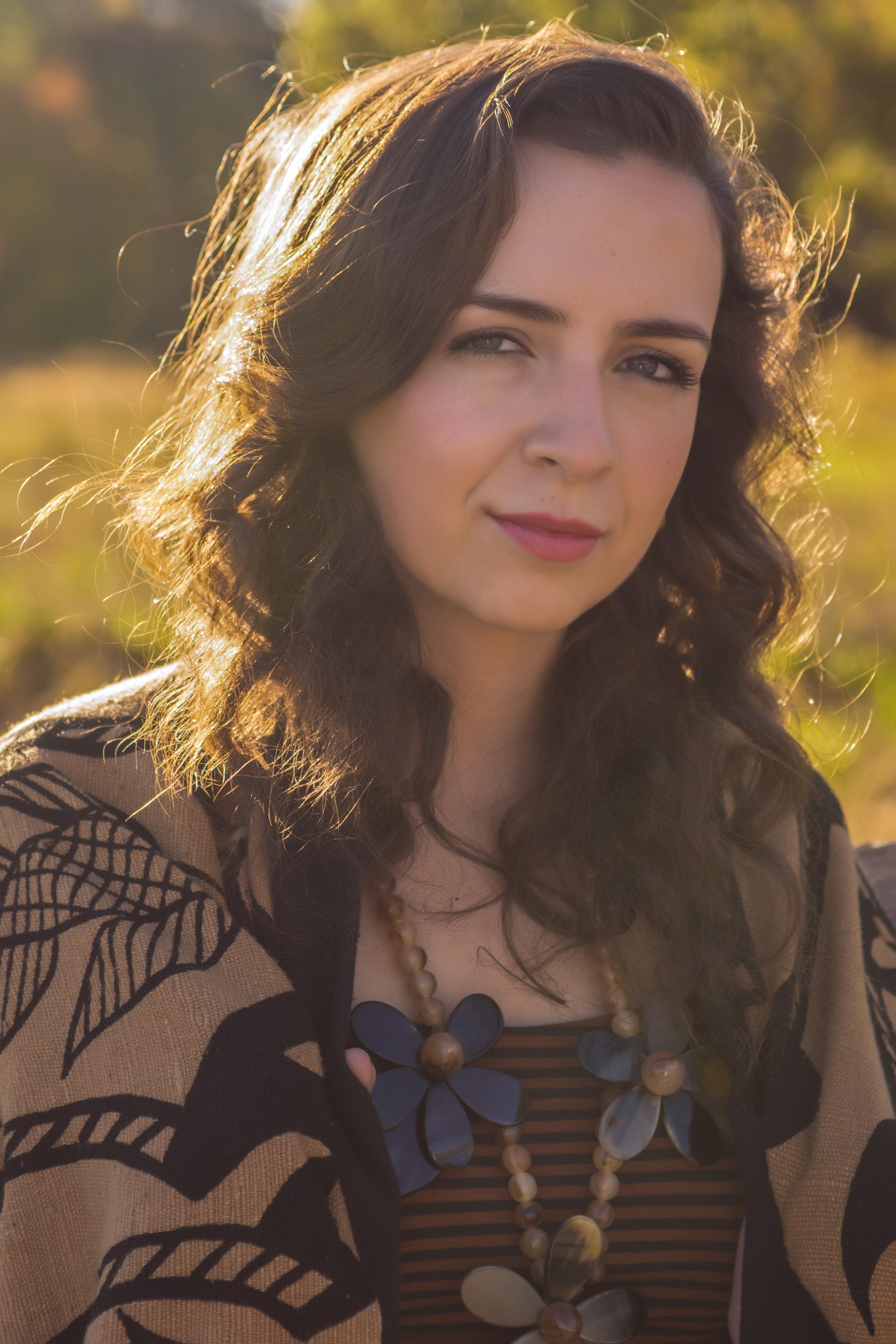 Eden Orshan - Soprano Vocals.jpg