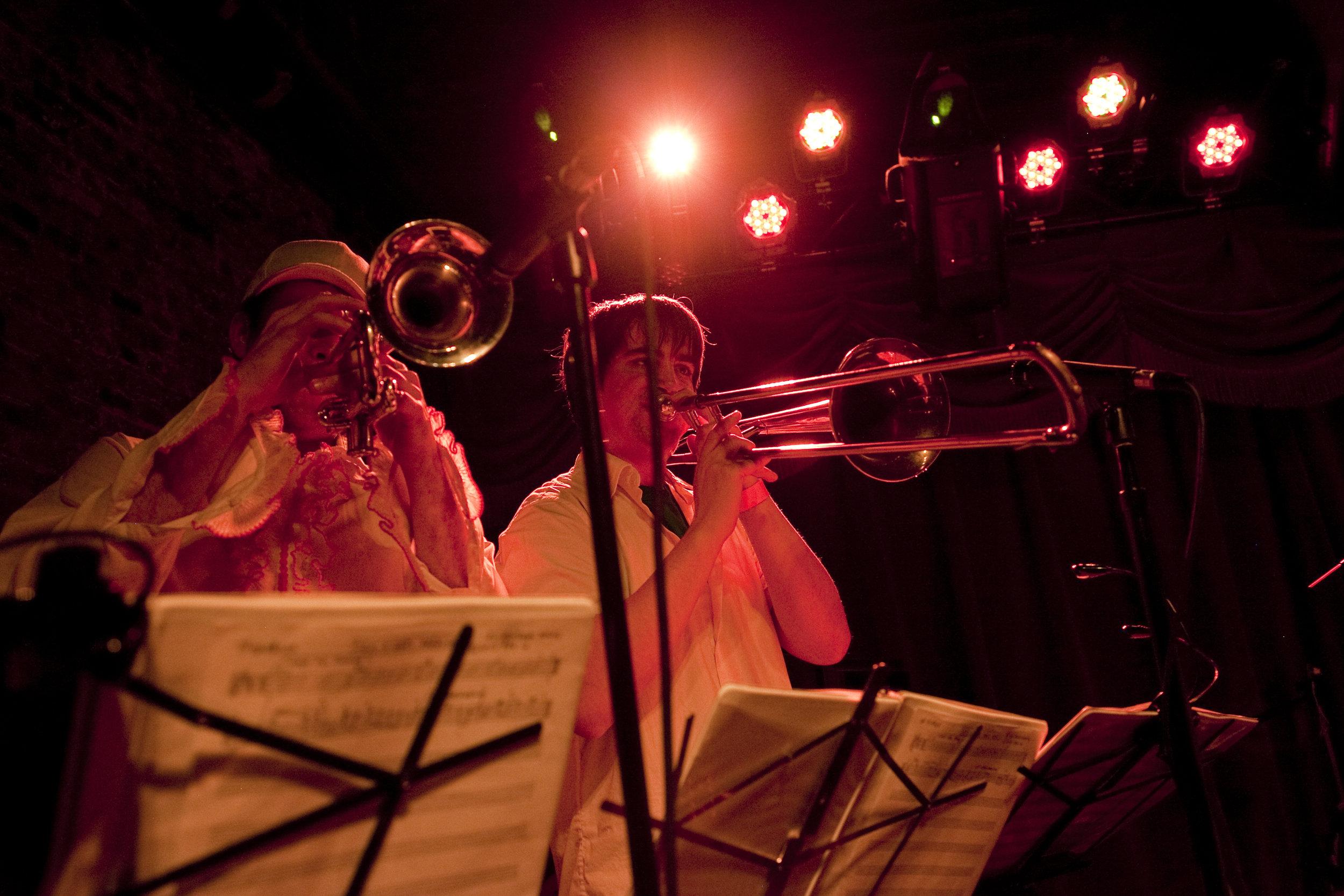 Trumpet and Trombone.jpg