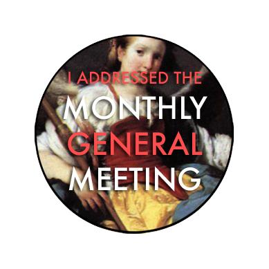 MGM Badge SAMPLE.jpg