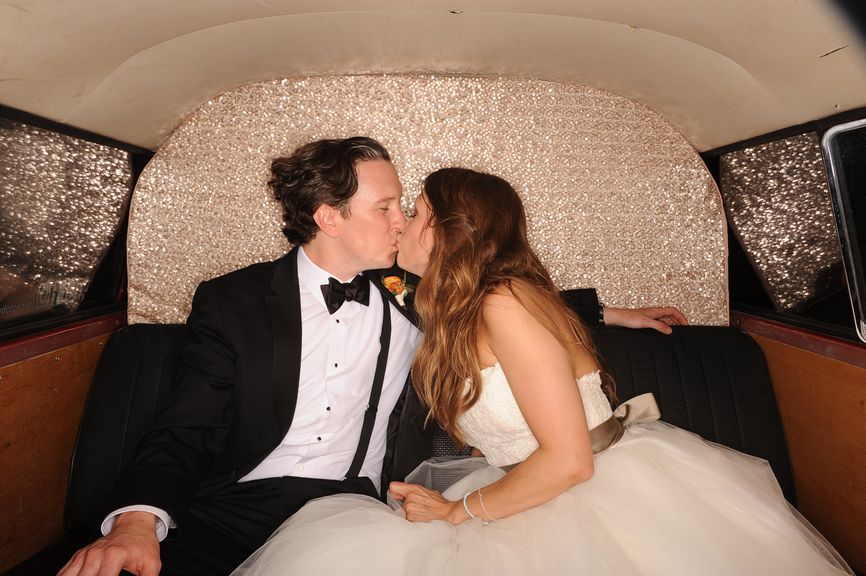 Best dallas wedding photo booth