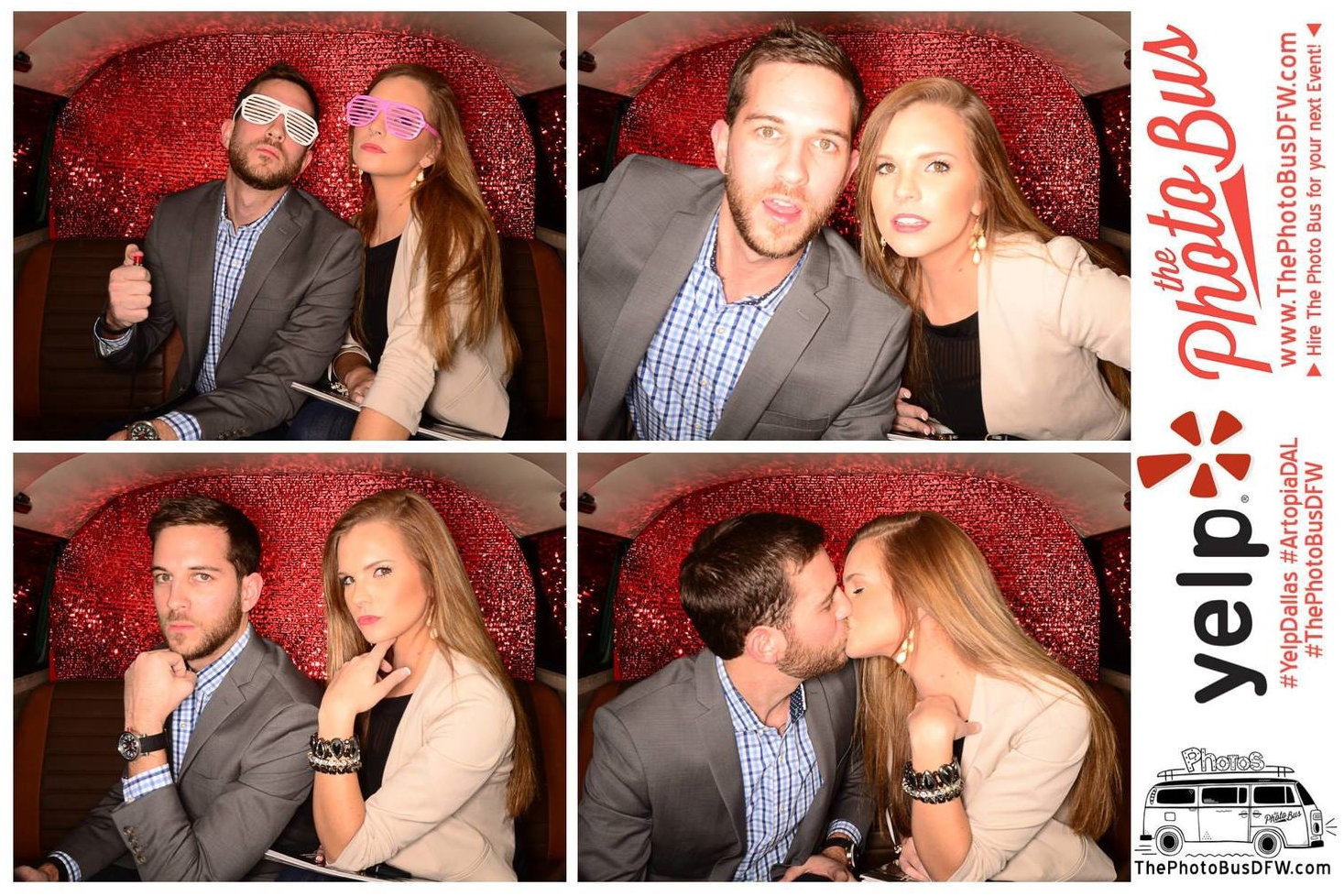 dallas-coolest-photo-booth.jpg