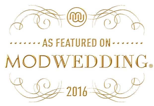 modwedding-the-photo-bus-dfw