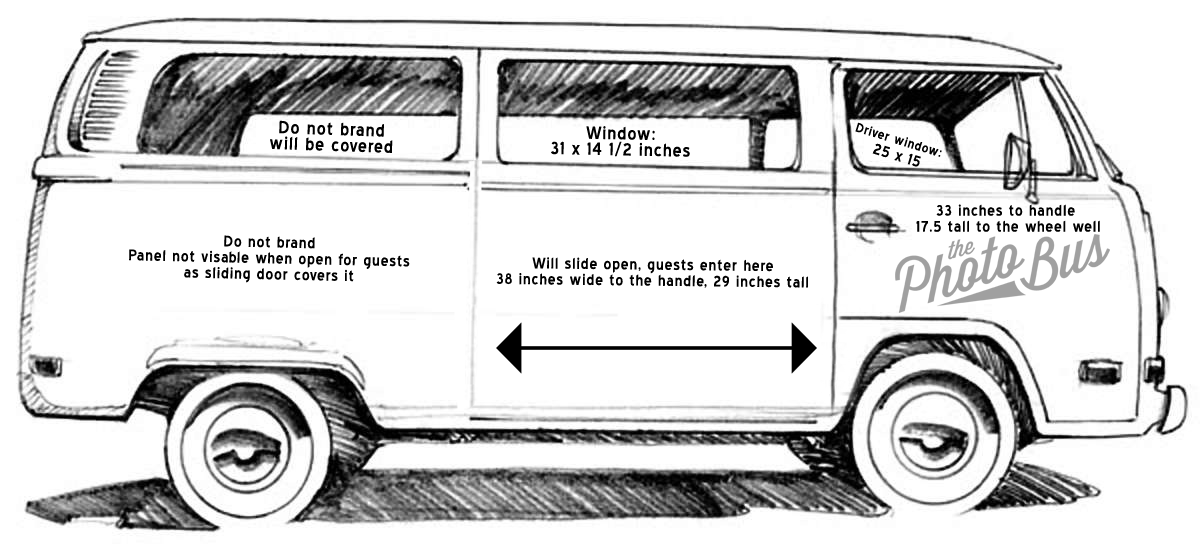 side of bus.png