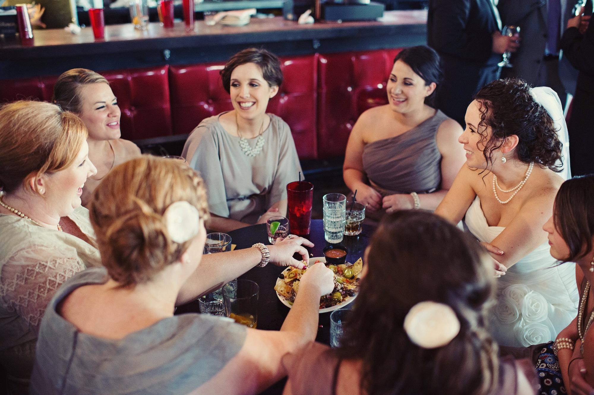 15-Barcadia-dallas-wedding-party.JPG