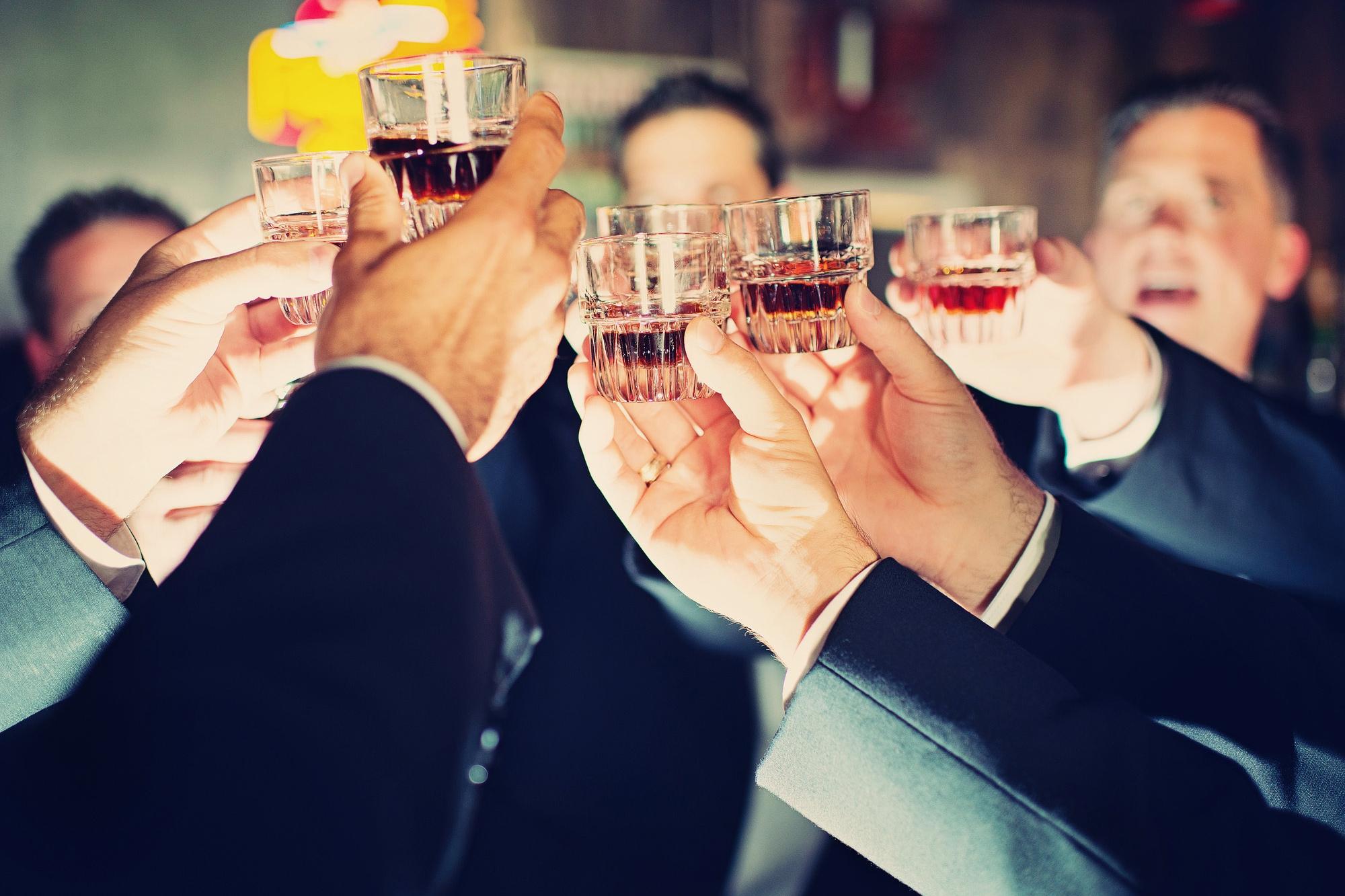 16-Barcadia-dallas-wedding-party.JPG