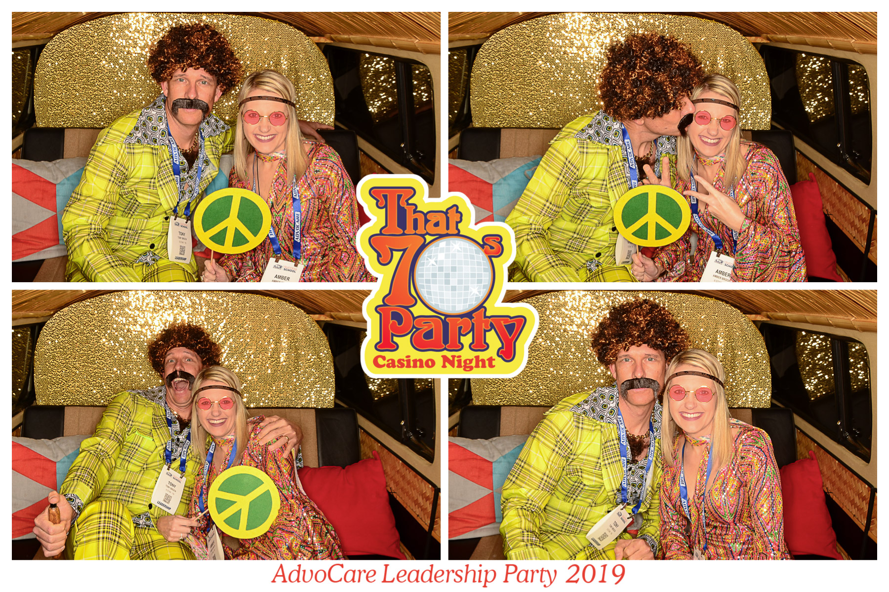60s-themed-photo-booth-dallas