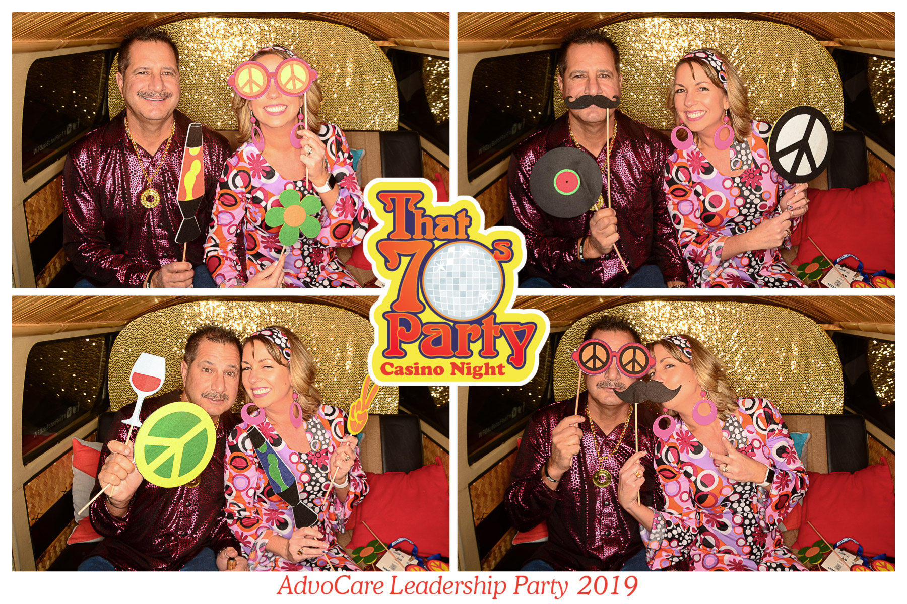 decade-theme-photo-booth-dallas-ideas
