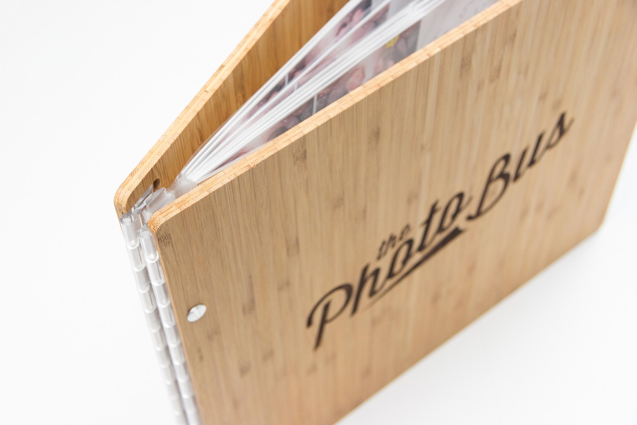 Bamboo Album-18.jpg