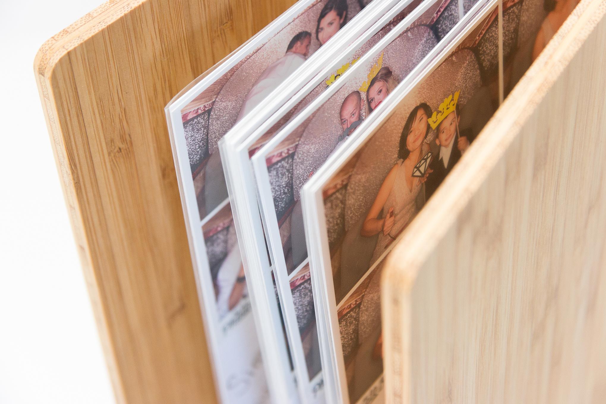 Bamboo Album-14.jpg