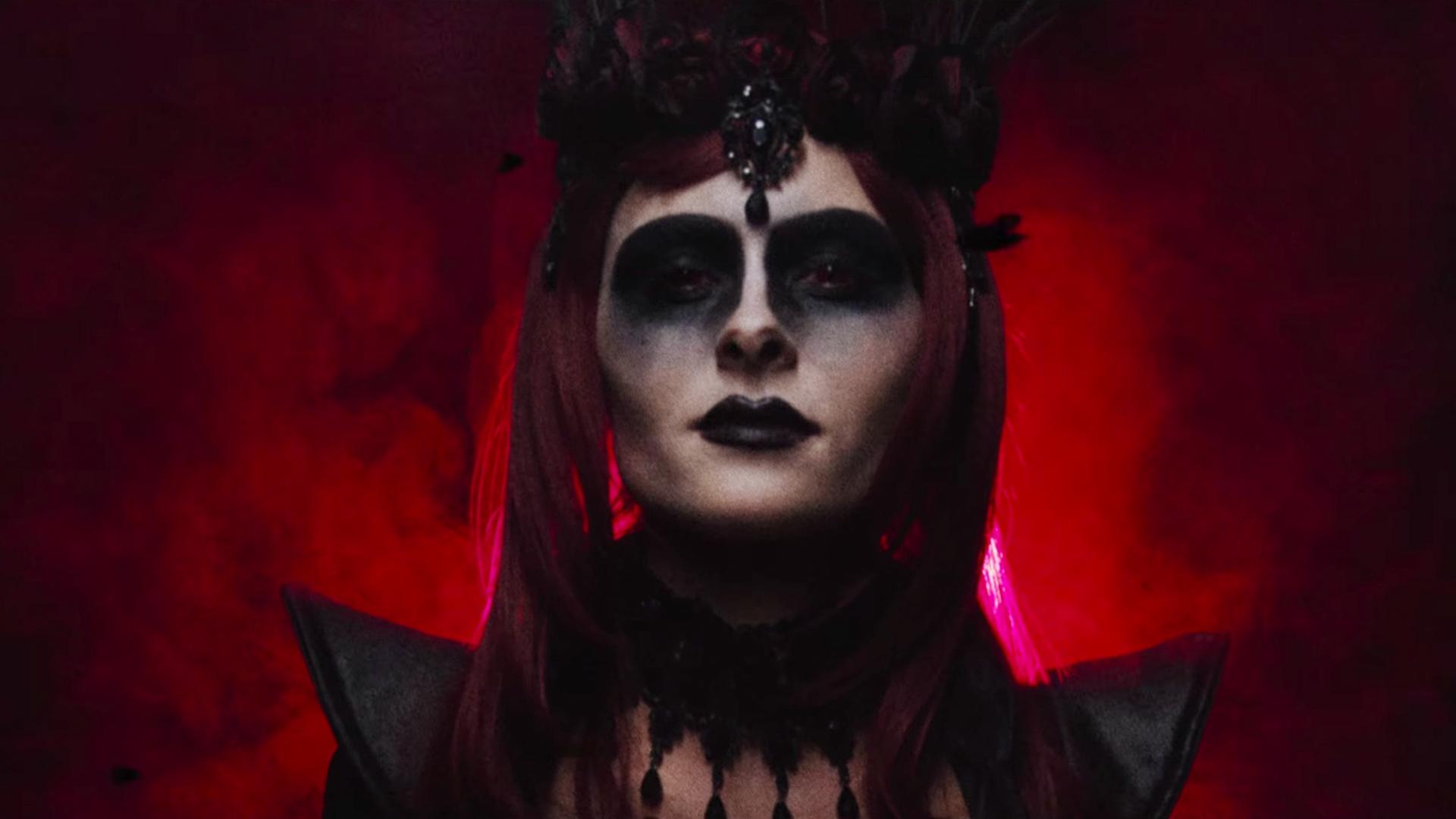 Something Wicked Music Festival 2015 Trailer