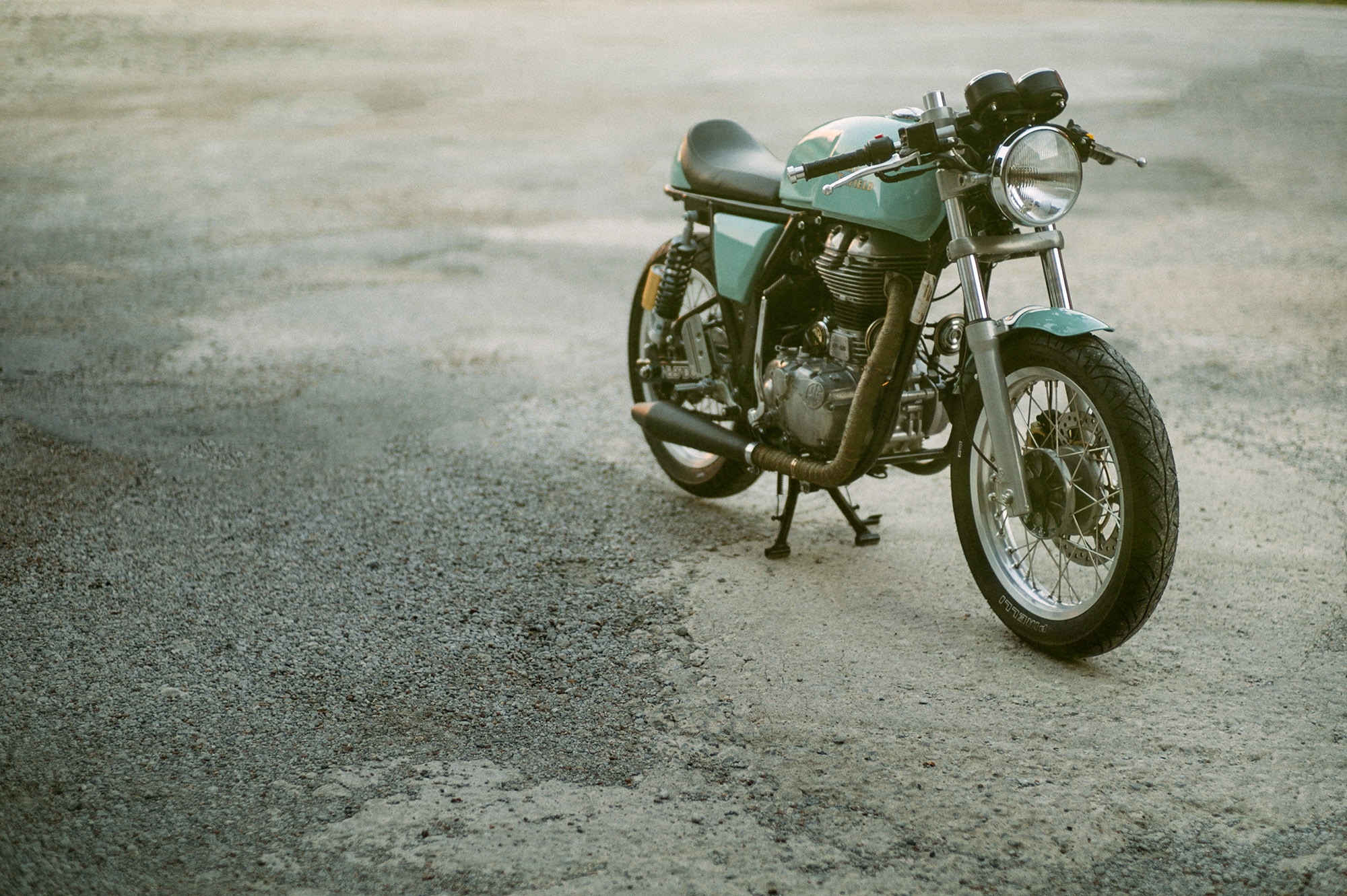 travis_young_royal_enfield_chip_06.JPG