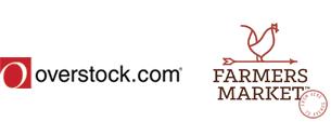Overstock-Farmers-Market.jpg