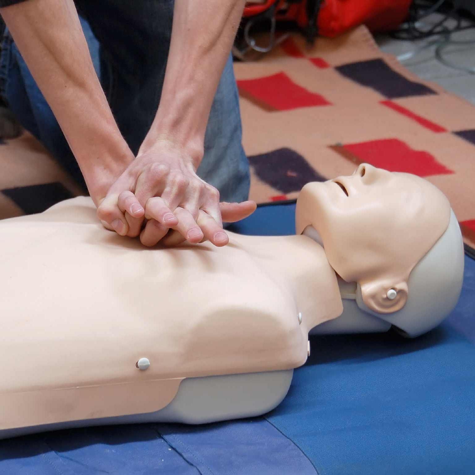 CPR-Training.jpg