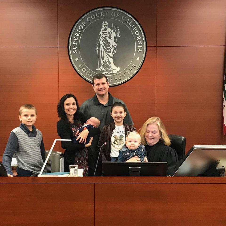 Adoption November 2018 4.jpg