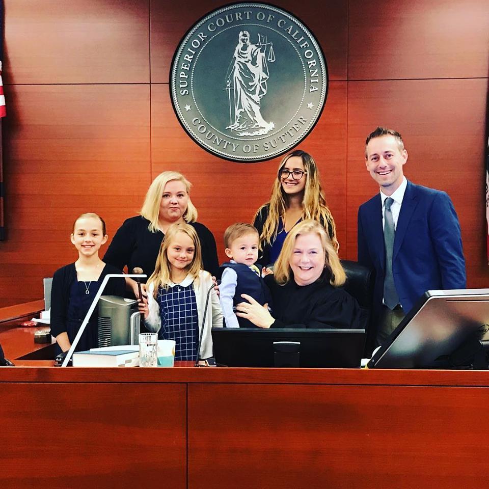 Adoption November 2018.jpg