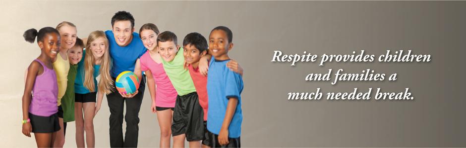 Respite-Banner.jpg