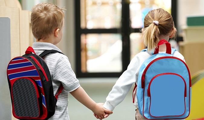 children back in school.jpg