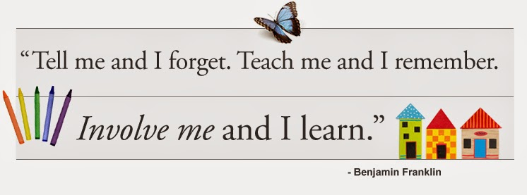 tell-me-and-i-forgot-learning-quote.jpg