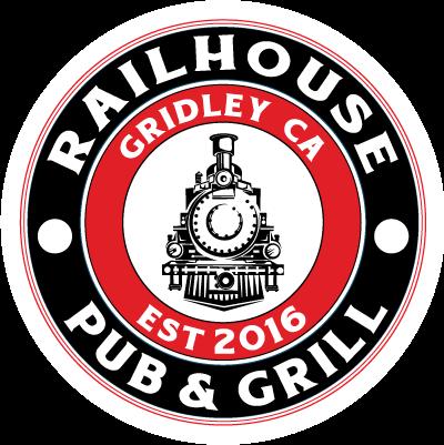 railhouse-pub---grill-logo.png