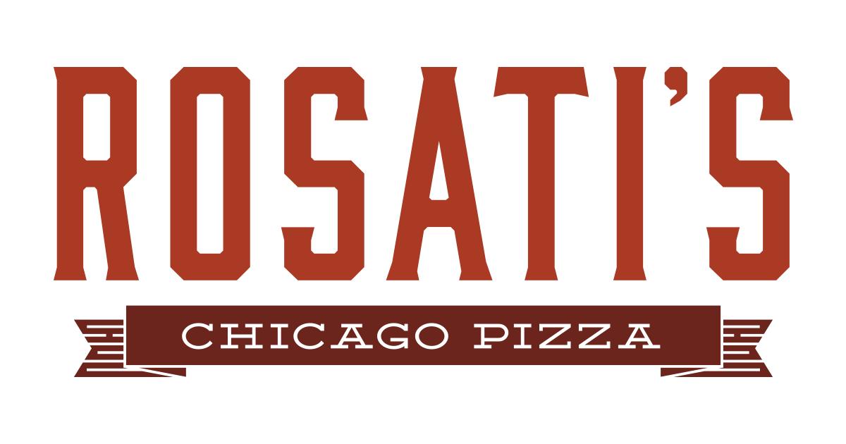 rosatis-logo.png
