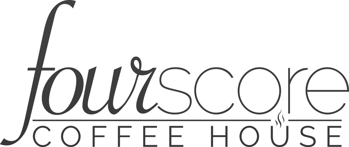 fourscore coffee.png